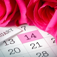 valentines-day_1516743115605_335680_ver1-0_32529009_ver1-0_640_360_362583