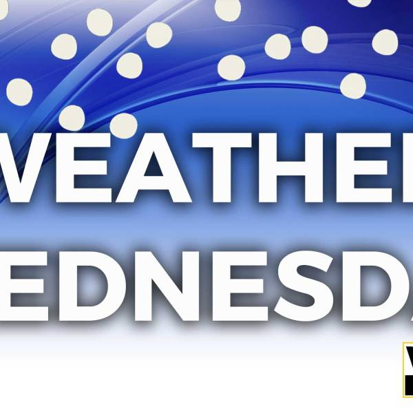 weatherwednesday_340835