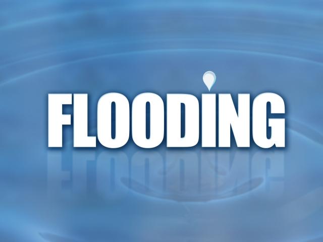Flooding_374637