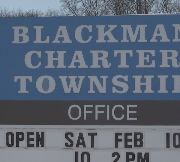 blackman township_370736