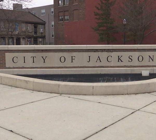 city-of-jackson-winter_231367