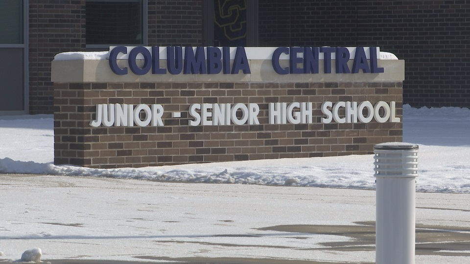columbia central high school_369361