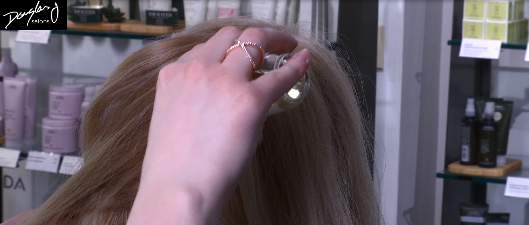 Dry Scalp preview1A_374605