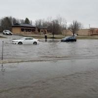 flood_375264