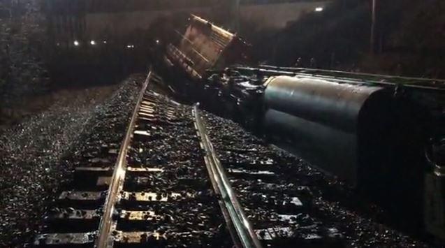 flooding train_374244