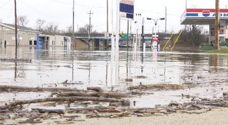 flooding_375253