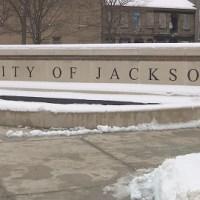 jackson-winter_209792