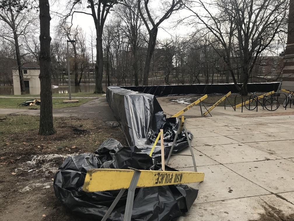 MSU barriers_374283
