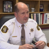 sheriff steve rand_371342