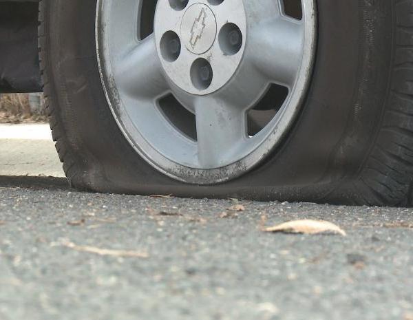 slashed tires_375660