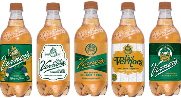 Vernors_371975