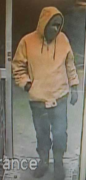 Walgreens suspect_373305