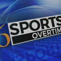6-sports-overtime_193959