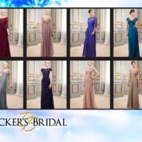 Becker's Bridal | About Us