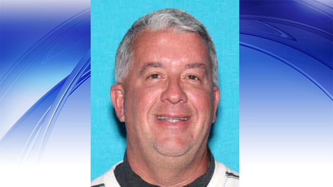 Hillsdale suspect full_1521825782383.jpg.jpg