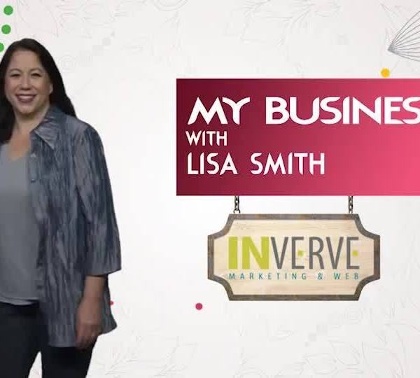 My Business | SBAM Experts