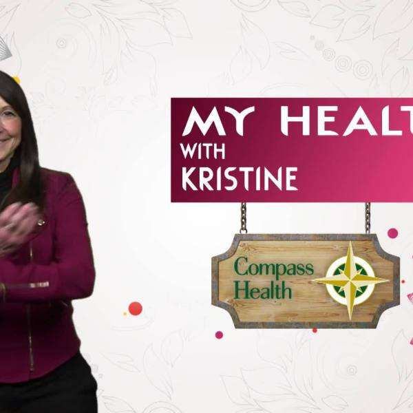 My Health | Rehab