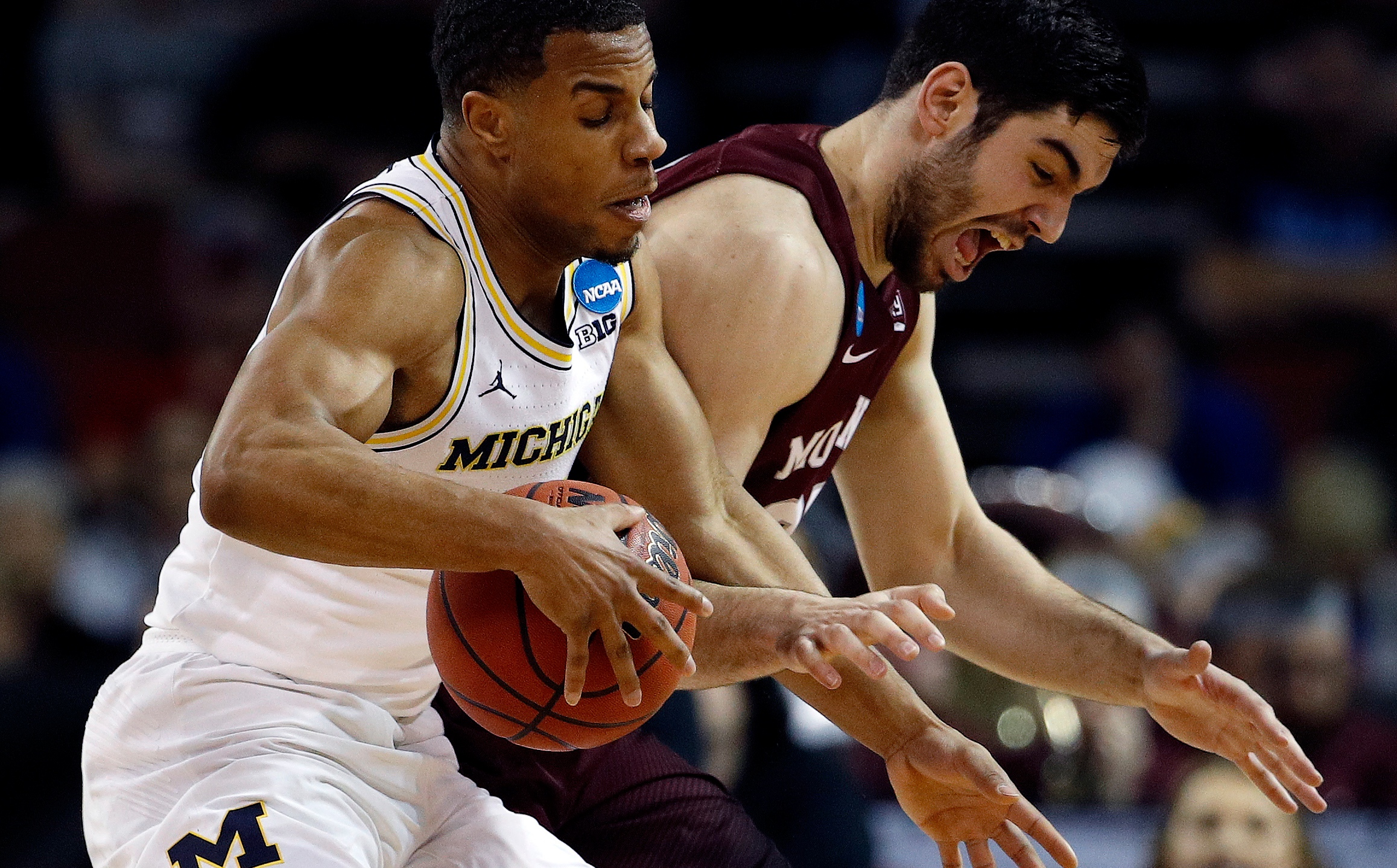 NCAA_Montana_Michigan_Basketball_09900-159532.jpg43815263