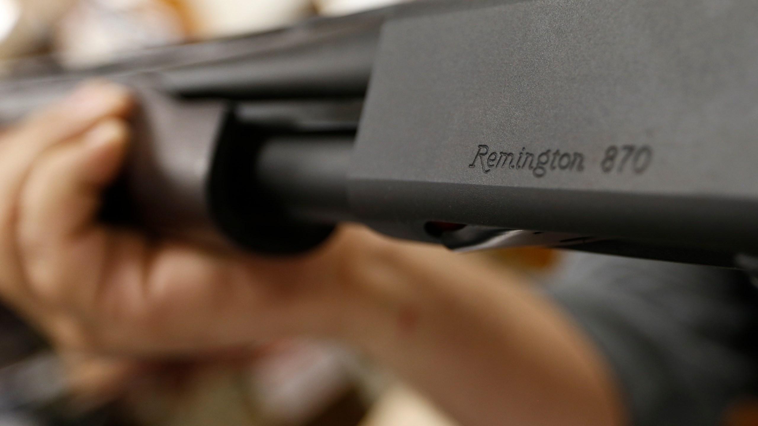 Remington_1522066246190