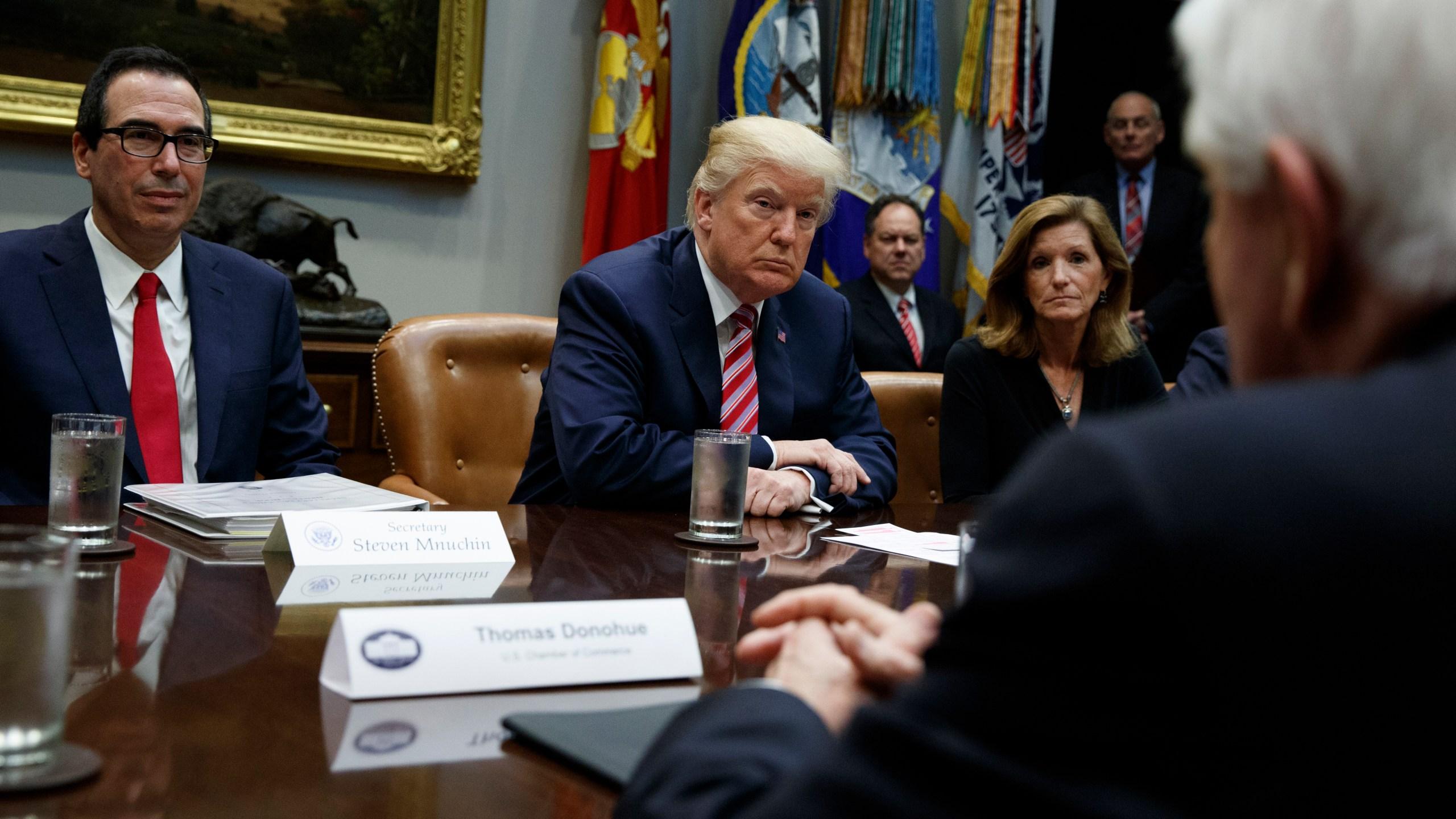 Trump_China_Trade_69442-159532.jpg97704541