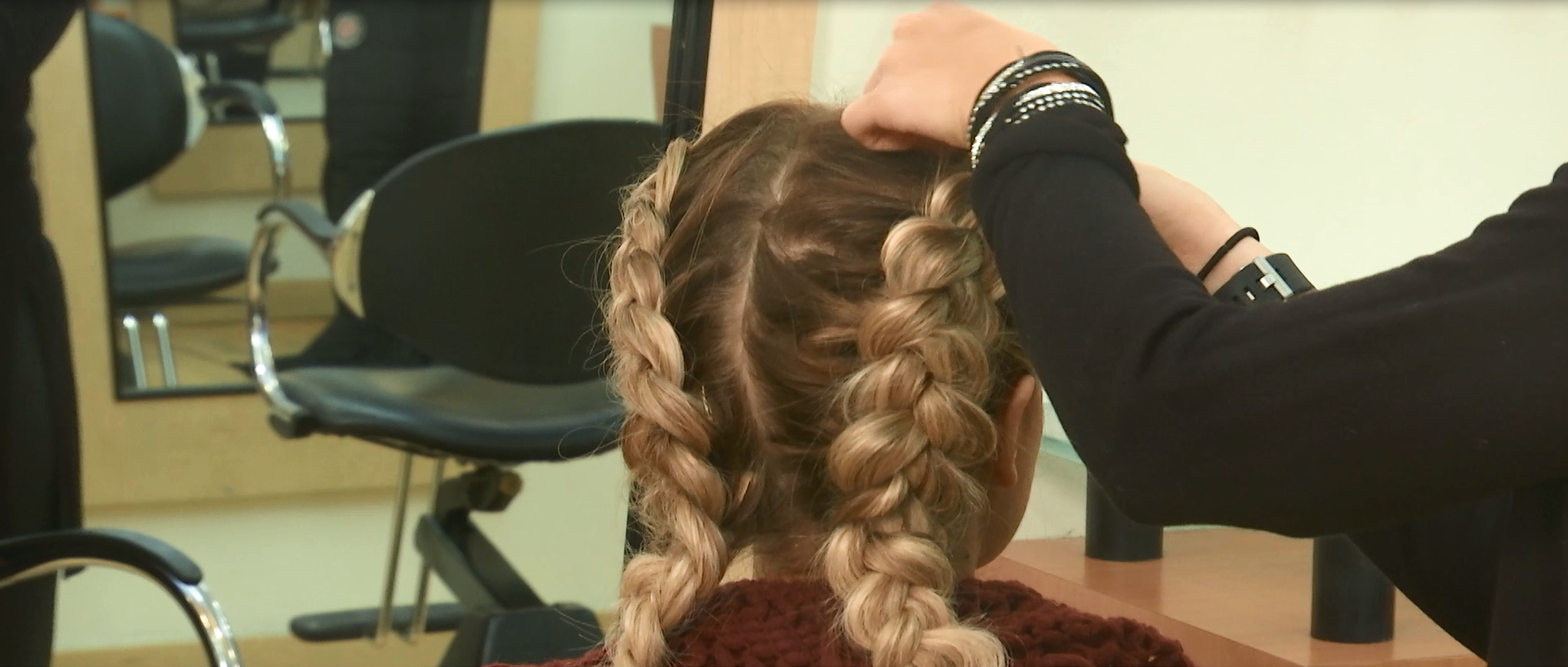 Braids Preview_379534