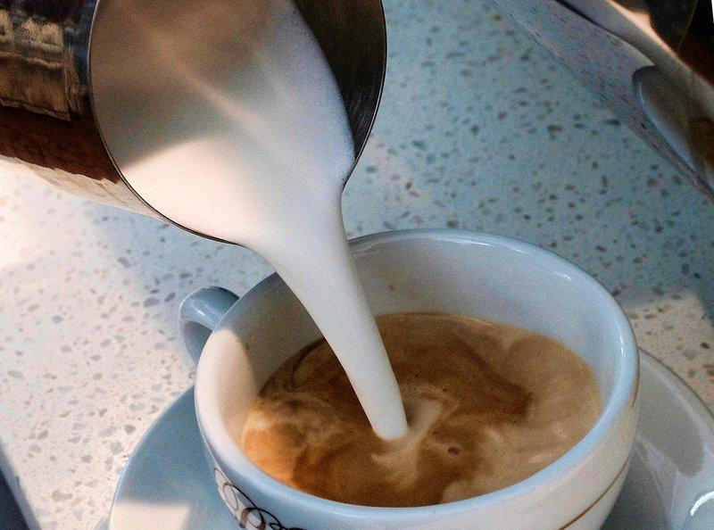 coffee_1522407877675.jpeg