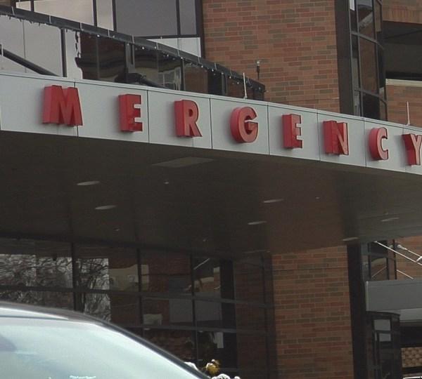 emergency room_379766