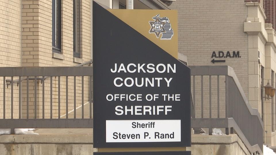 jackson county sheriff's office_371774