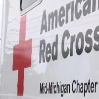 red cross_306910