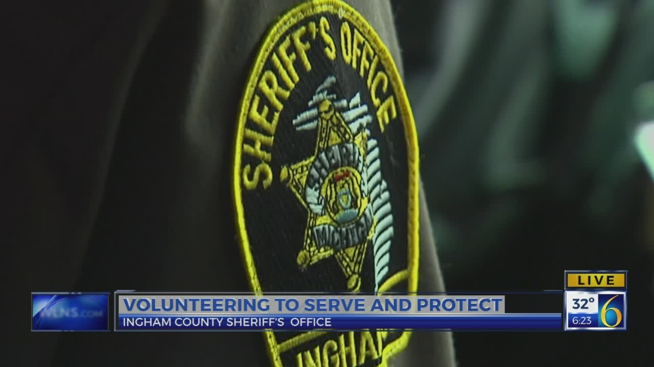 6 News This Morning: volunteer week