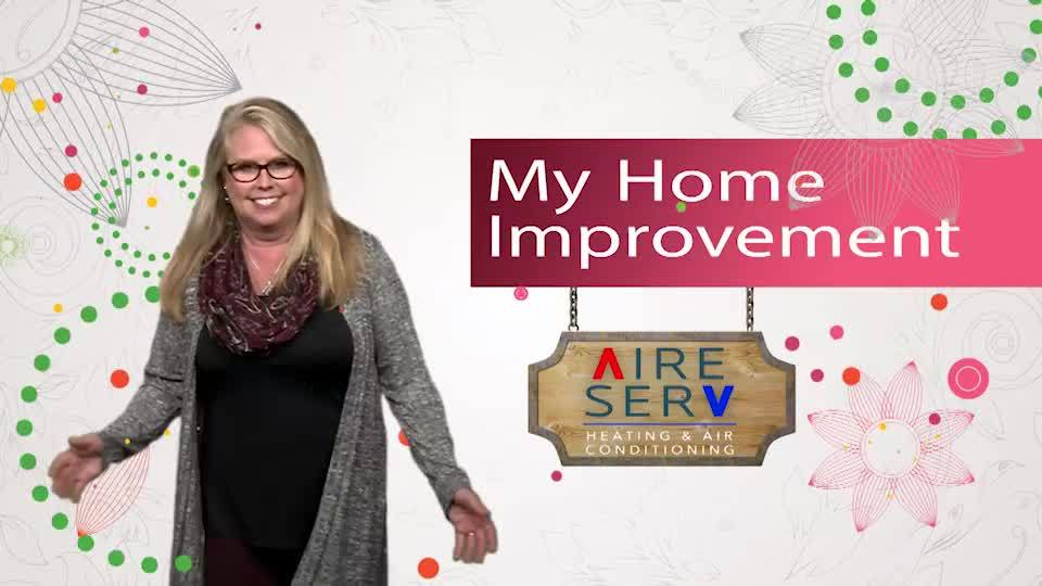 Aire Serv | What to Expect