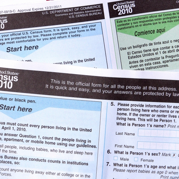Census_Citizenship_52367-159532.jpg77215464