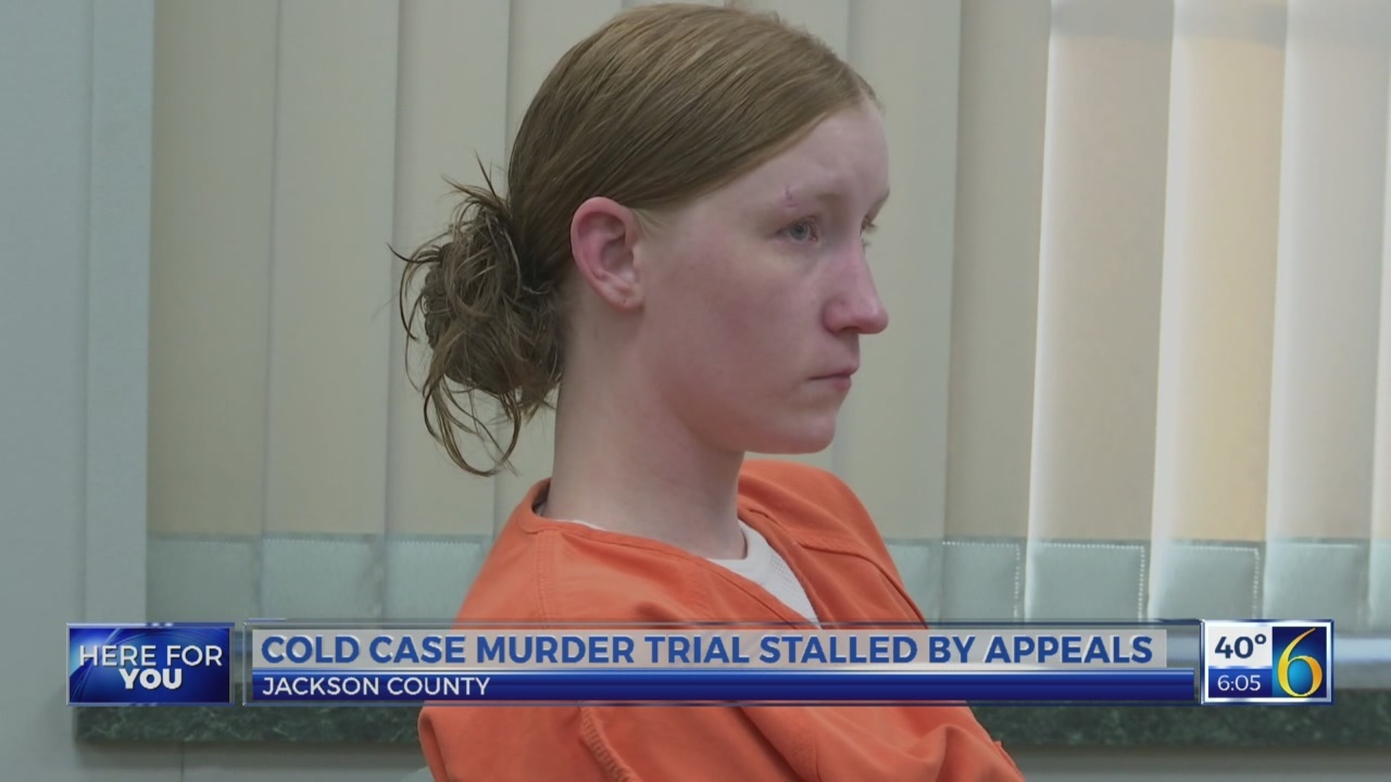 Cold_case_murder_trial_stalled_by_appeal_0_20180418221229
