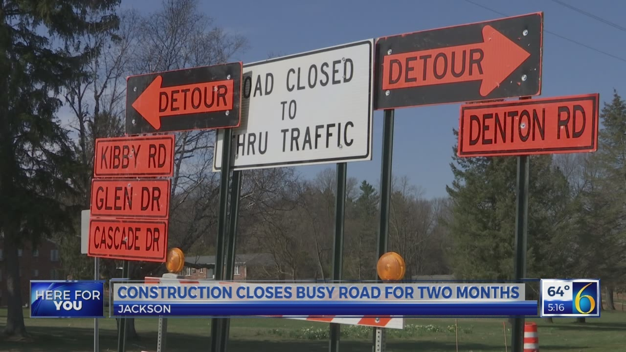 Construction_closes_major_road_in_Jackso_0_20180426212441