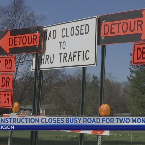 Construction_closes_major_road_in_Jackso_0_20180426212441