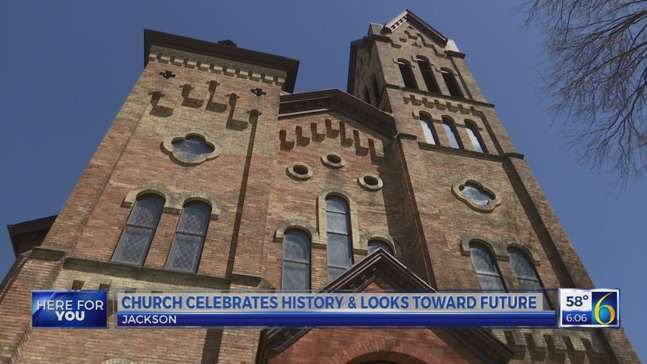 Historic_Jackson_church_get_national_rec_0_20180429222131