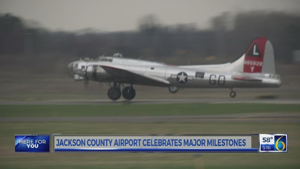 Jackson_County_Airport_Celebrations_0_20180427213038