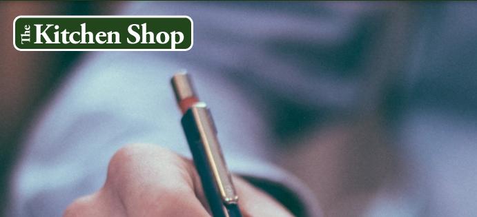 Kitchen Shop-Budgeting Tool 1A_1523363878217.jpg.jpg