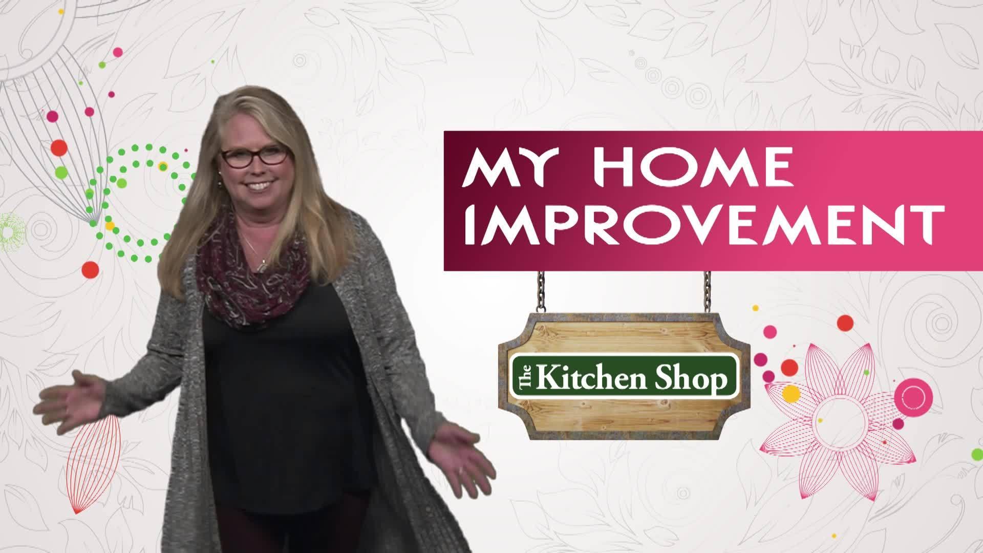 Kitchen Shop | Bathroom Trends