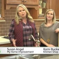 Kitchen Shop | Countertops