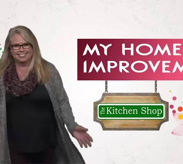 Kitchen Shop | Designers