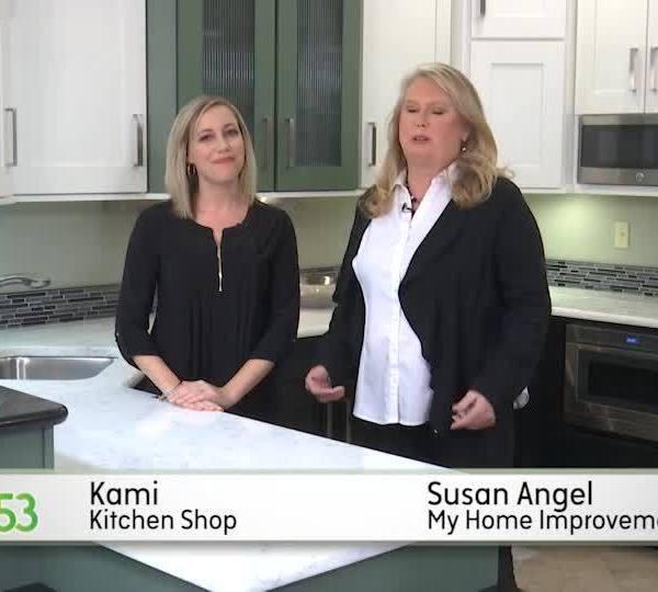 Kitchen Shop | Restyle