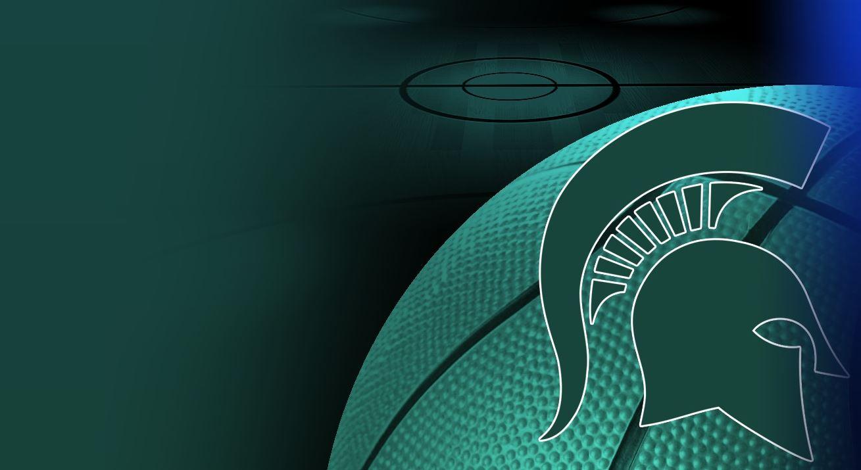 MSU basketball graphic_1523307434002.JPG.jpg