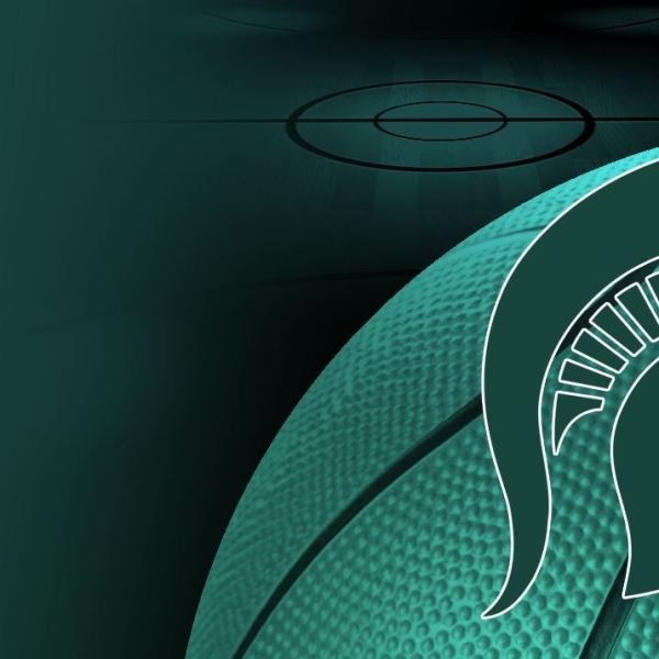 MSU basketball graphic_1523307434002.JPG.jpg