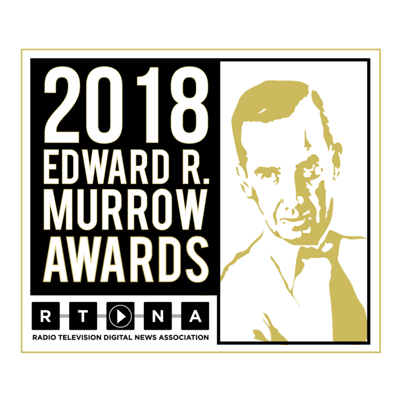 Murrow Logo 2018_1524665354770.png.jpg