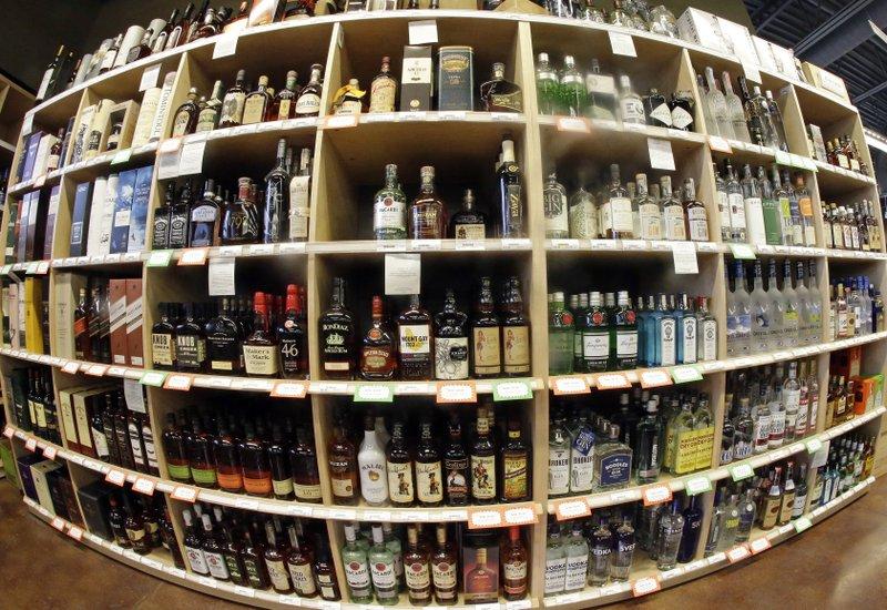 alcohol_1523627218320.jpeg