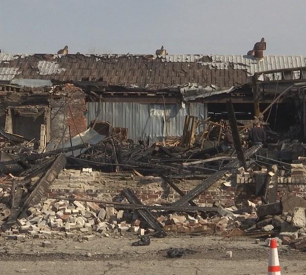 jackson business destroyed_1523569352007.jpg.jpg