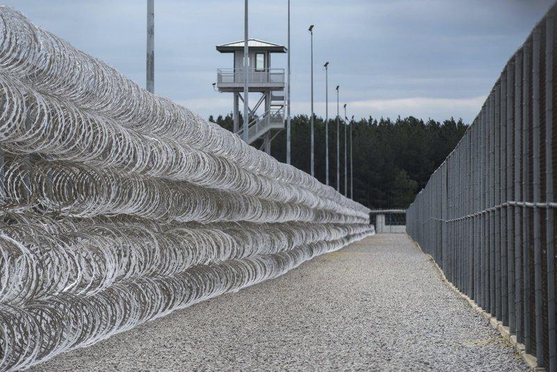 prison_1523879052316.jpeg