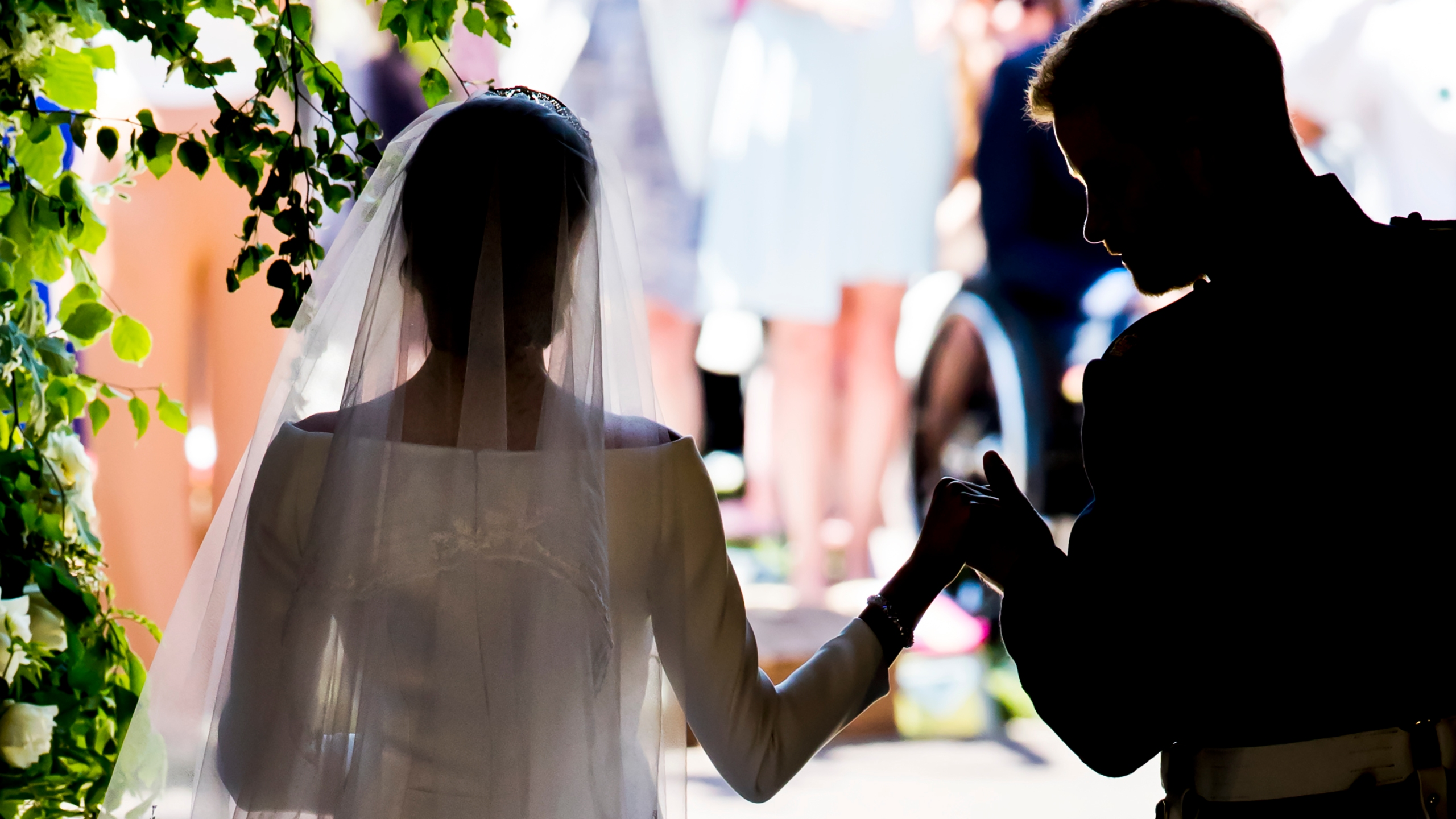 APTOPIX_Britain_Royal_Wedding_31591-159532.jpg90477414