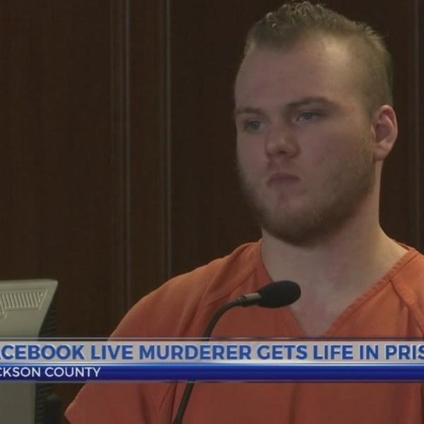 Facebook_Live_Killer_Gets_Life_0_20180509221612